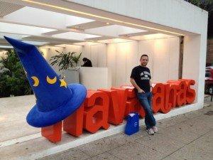 Boutique havaianas à Sao Paulo img_1474-640x4801-300x225
