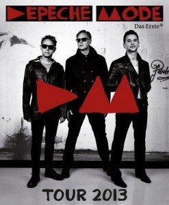 DEPECHE MODE : UN NOUVEL ALBUM ET UNE TOURNEE EN 2013 7753826479_depech-mode-tour-2013-247x300